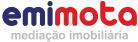 Emimota